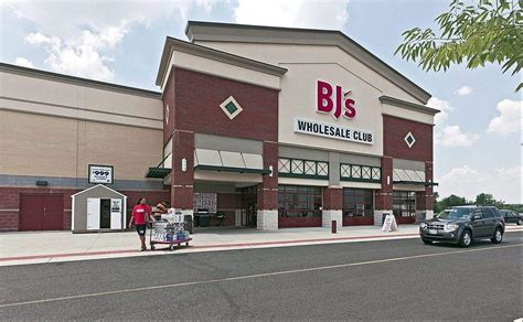 Bj S | bj s wholesale club warehouse jobs find warehouse jobs