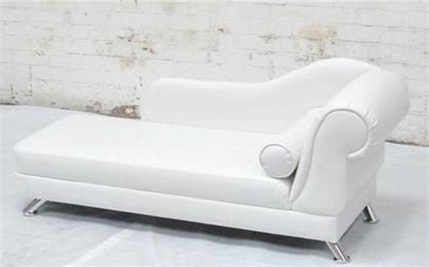 chaise lounge sofa uk corinthian white chaise longue hire lounge