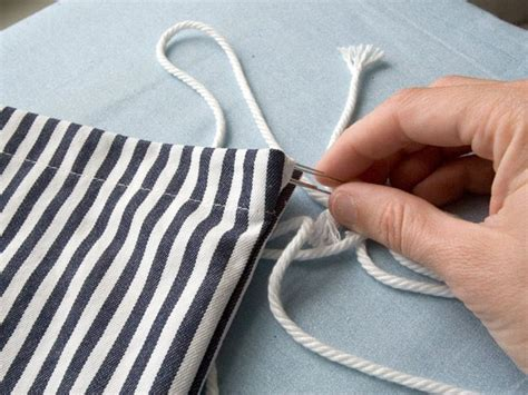 how to make a one backpack 25 best ideas about drawstring backpack on