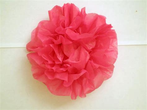 Make A Bow Out Of Tissue Paper - how to make bows with tissue paper 28 images how to