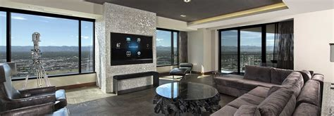 home automation home theater denver colorado custom