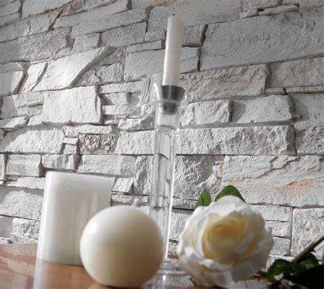 finta pietra per interni rivestimento finta pietra rivestimenti tipologie di