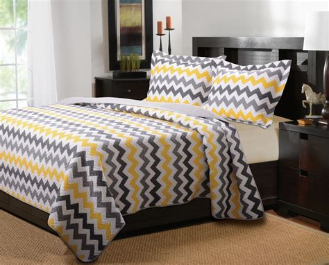 girls chevron bedding warm stylish girls chevron bedding set in a bag house photos