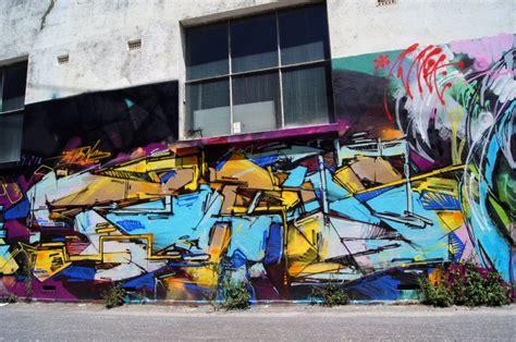 graffiti wallpaper adelaide cold krush store gallery street art specialists murals