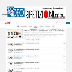 edmodo tutorial completo applicazioni educative videotutorial italiano pearltrees