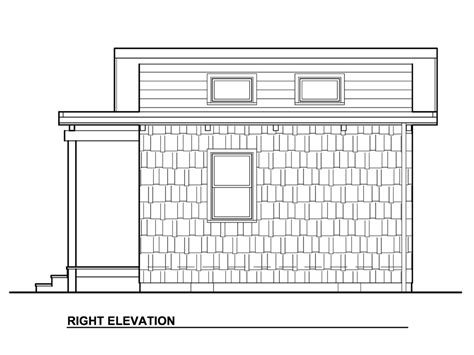 build your own home with these free small house plans and build your own home with these free small house plans and