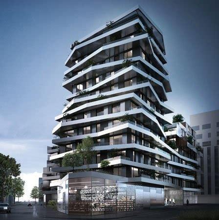 si鑒e social nantes 1000 images about buildings on dubai