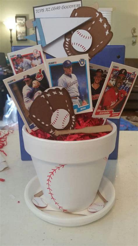 baseball wedding centerpieces best 25 baseball centerpiece ideas on