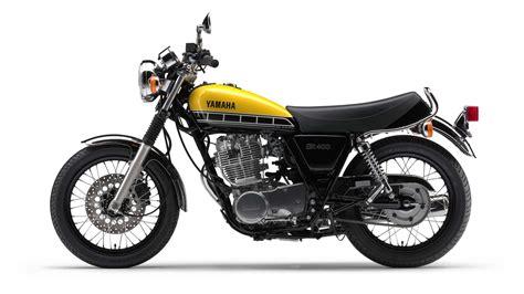 Yamaha Motorrad Homepage by Yamaha Rs 400 Images