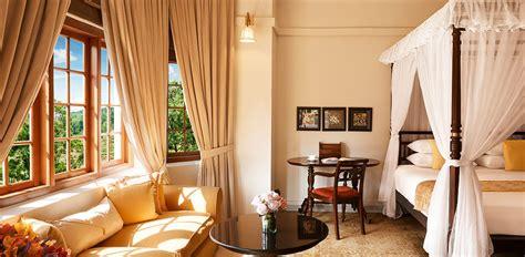 sri lanka hotels official site jetwing hotels sri lanka