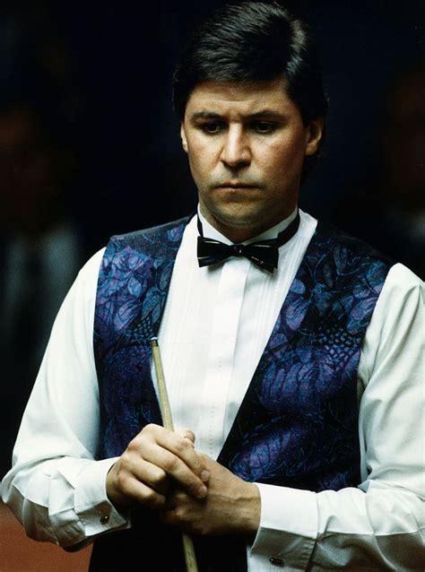 snooker ace tony knowles attacked ex partner after a row