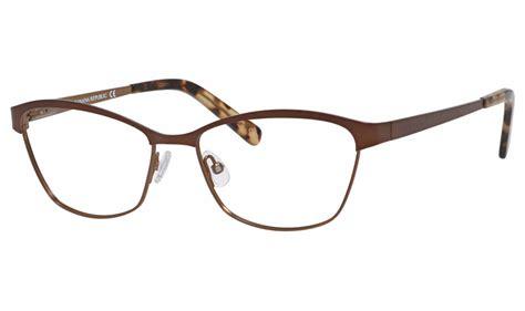 style eyeglasses 2017