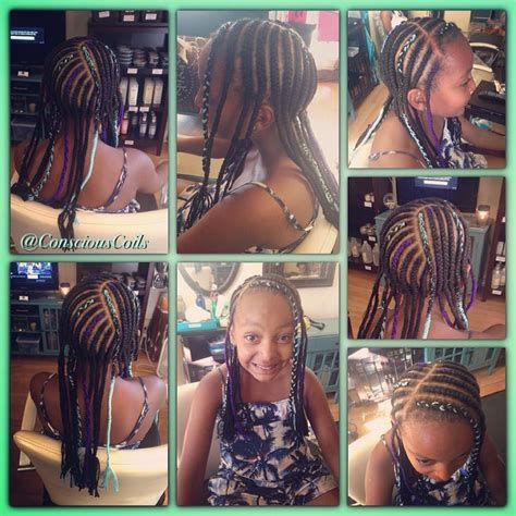 toprated hairstylist portland or 483 best conscious coils salon images on pinterest
