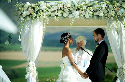 Wedding House And Concept by Golden New Years Wedding Gala Wedding Concepts