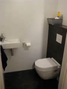 Toilet Inspiration Badkamer En Toilet Aannemingsbedrijf Pellis Vof Voor Al