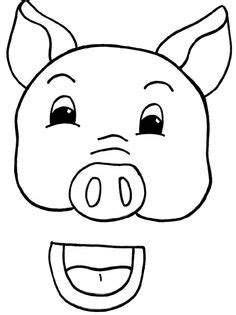pig puppet template 1000 images about teaching drama on readers