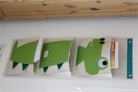 Spielzeug Aufbewahrung Selber Machen by Ordnungstipps F 252 R Das Kinderzimmer Lavendelblog