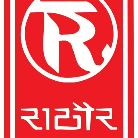 sapna choudhary lokgeet rathore cassettes youtube