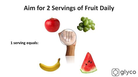 fruit 2 day can i eat fruit if i diabetes yes glycoleap