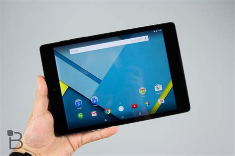 Tablet Pixel C pixel c tablet with 10 2 inch screen unveil rumored