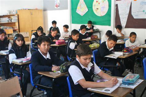 imagenes de escuelas urbanas en mexico entrega gem becas a hijos de trabajadores sindicalizados