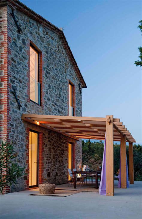 wohnideen garten wohnideen f 252 r garten balkon und terrasse frische ideen