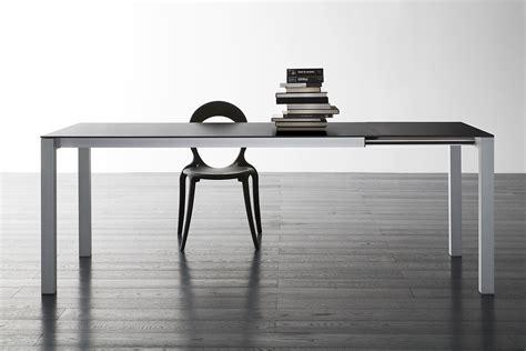tavoli allungabili per cucina tavoli allungabili da cucina dermobil