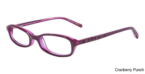 buy disney princess hearts desire frame prescription