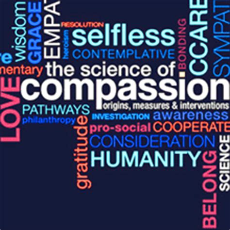 the kindness cure how the science of compassion can heal your and your world books business and compassion uplift consulting