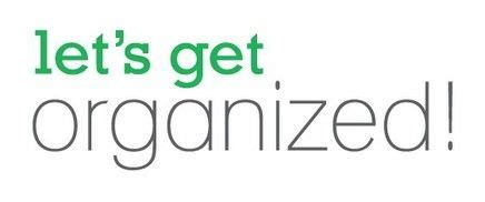Get Organised by Let S Get Organized Professional Organizers In Plymouth