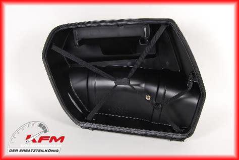 Bmw Motorrad R1100r Ersatzteile by 46542317625 Bmw Unterteil Koffer Links Original Neu Kfm