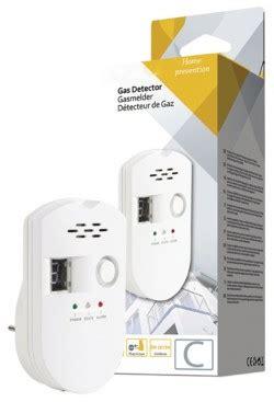 Detecteur Fumee 1487 by Pi 232 Ces D 233 Tach 233 Es Accessoires D Installation Chauffe Eau
