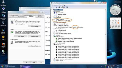 Software Bluetooth Untuk Laptop Asus A43s asus a43s series bluetooth driver andequ mp3