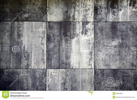 Photography Metal Wall metal wall texture stock photography image 26253822