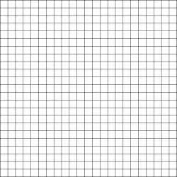 empty word search grid template pin word search blank grids on