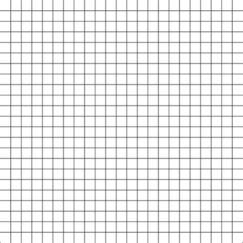printable word search graph paper pin word search blank grids on pinterest
