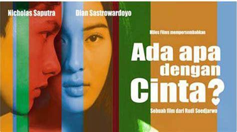 film horor indonesia yang go internasional 8 film asli indonesia yang sukses quot go internasional