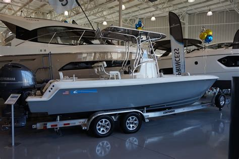 contender 24 sport boats for sale boats - Contender Boats 24 Sport For Sale