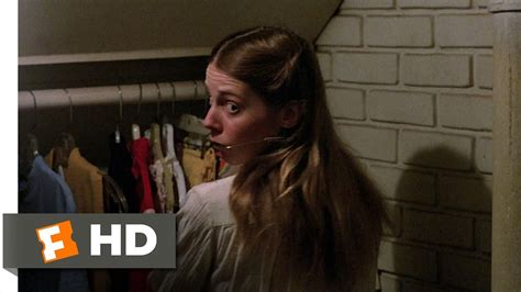 trapped in the closet mp the amityville horror 4 12 movie clip trapped in the