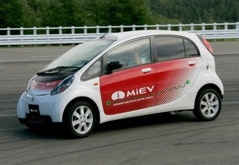 used mitsubishi i miev used mitsubishi i miev cars for sale on auto trader uk
