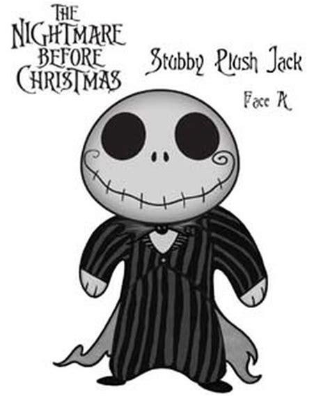 imagenes jack esqueleto para hi5 onezer search image jack