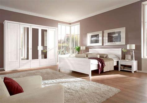 kiefer schlafzimmer komplett scala komplett schlafzimmer kiefer weiss 5 trg bedroom