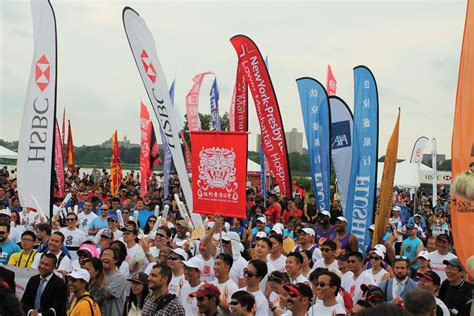 dragon boat world record photos record breaking number of dragon boat teams