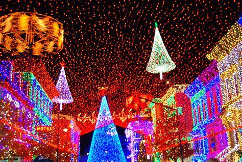 disneyworld lights christmas images disney world christmas