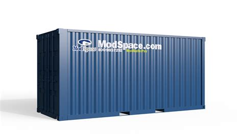 construction storage containers for rent portable storage units construction containers modspace