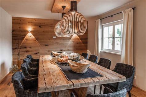 Esszimmer Le Holz Selber Bauen by 23 Besten Tische Aus Paletten Tisch Aus Europaletten