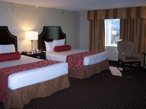 reno room mini vacation part 2 silver legacy hotel and casino in reno nv