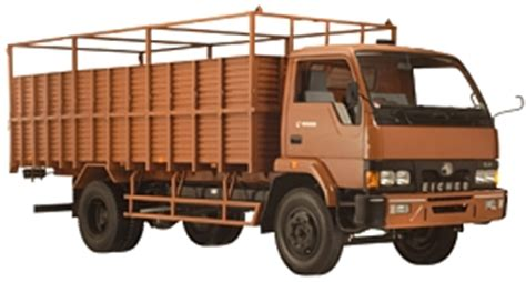 eicher motors price list india eicher eicher motors is one of the leading