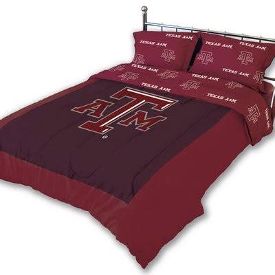 texas a m comforter texas am aggies comforter set interiordecorating