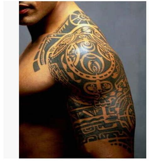 tattoo queen street mall online kaufen gro 223 handel sterne tattoo aus china sterne